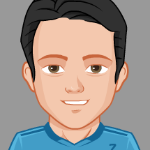 MaThEuS avatar