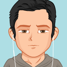 luctm avatar