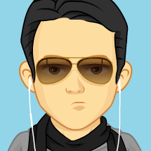 Gusso avatar