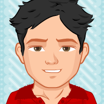 Martnez avatar