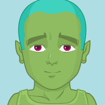 nickbard avatar