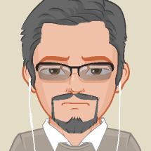 SIMON avatar