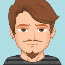 French_Person avatar