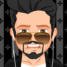 johnnydepp avatar