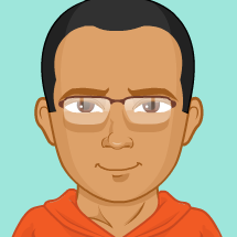 Ichi_Bear avatar