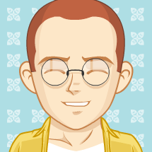 LibrarianSteve avatar