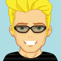 JohnnyBravo avatar