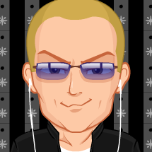 Skippy avatar