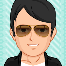 claudiu avatar