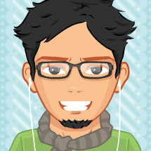 Ateef avatar