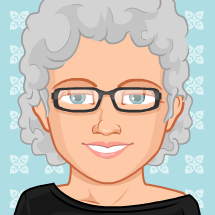 MaryLeeBundy avatar