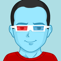 Anthonypaliku avatar