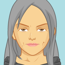 MAHWIFE avatar