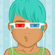 SuperCoolBoy avatar