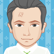 Aobzcreative avatar