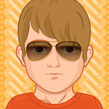 COOLDUDE avatar