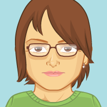 Addie avatar