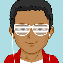 tyshawn avatar