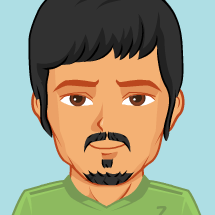 mannypacquiauo avatar