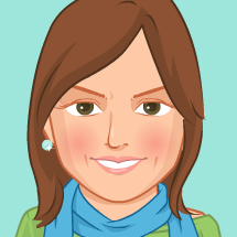 teacher avatar