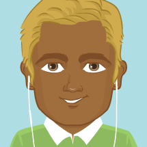 billyjoe avatar