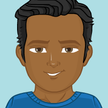 loscracks avatar