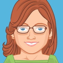 MrsNewbern avatar
