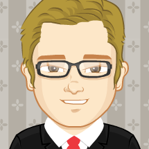MichaelGove avatar