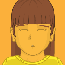 frisk outertale avatar