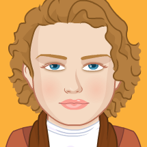 Jami Teacher avatar