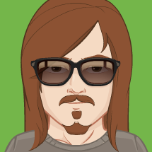 MeOnTwitch avatar