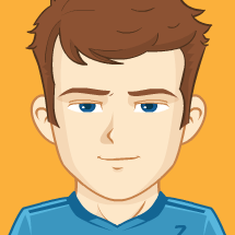 TennisKevin avatar