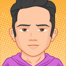 dreamstrongest avatar