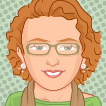 MaryAnne avatar