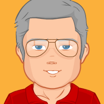 Perry avatar