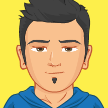 pramit avatar