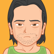 developer avatar