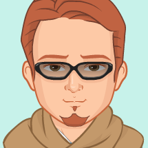 General Manager avatar
