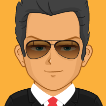 why am i doing this avatar