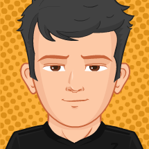 DONOVAN GALLAGHER avatar