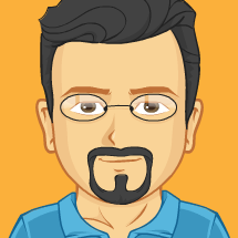 Jimmy 1 avatar