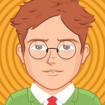 Jonny Smart avatar