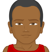 LeBron James avatar
