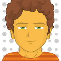 stamps avatar