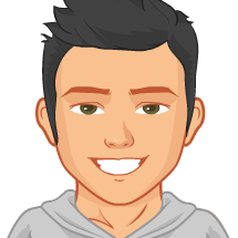James Yammouni avatar