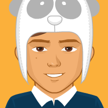 Jai Brooks avatar