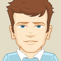 nate ruess avatar