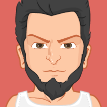 Pickaface Net Avatar Creator Welcome To Pickaface Net