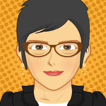 Ms Campbell avatar