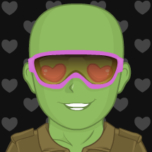 Donnie TMNT avatar
